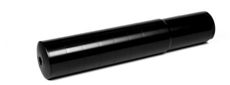 A-Tec Maxim cal.30  14x1,5