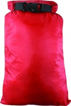 BCB Ultralett vanntett pakksekk 4 ltr.