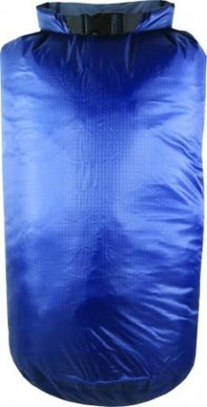 BCB Ultralett vanntett pakksekk 13 ltr.