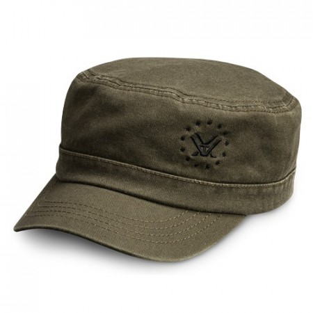 Vortex Military Caps