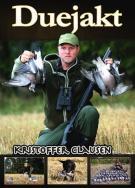 Duejakt, En Kristoffer Clausen DVD.