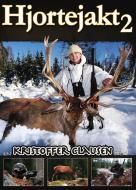 Hjortejakt 2, En Kristoffer Clausen DVD.