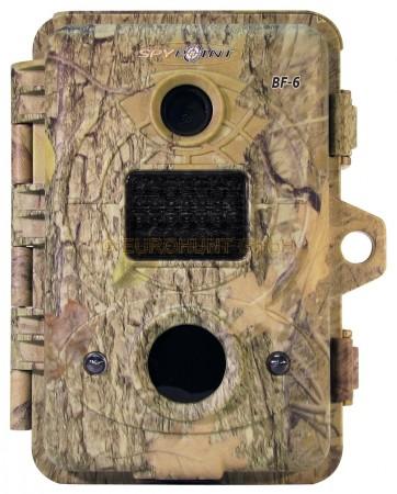 Spypoint BF 6 Viltkamera