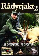 R�dyrjakt 2, En Kristoffer Clausen DVD.