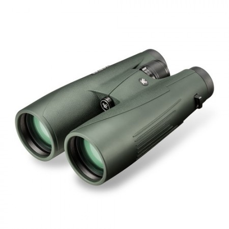 Vortex Vulture HD 15x56