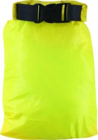 BCB Ultralett vanntett pakksekk 1 ltr.