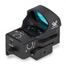 Vortex Razor Red Dot 6 MOA thumbnail