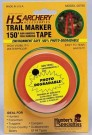 Hunters Specialties Photodegradable Trail Marker Tape 45 meter thumbnail