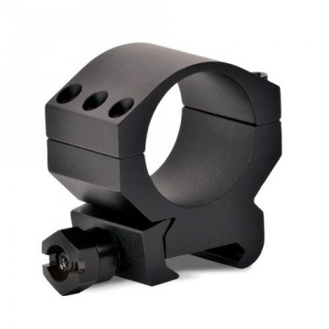 Tactical 30mm Riflescope Ring Medium