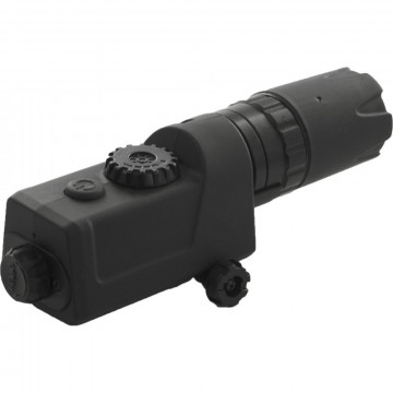 Infrared laseriluminator IR 915nM