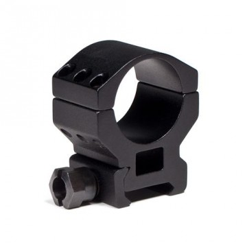Tactical 30mm Riflescope Ring High