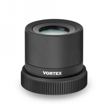 Viper 25x / 32x Fixed Eyepiece