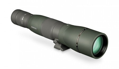 Vortex Razor HD 22-48x65 Rett, Spotting Scope