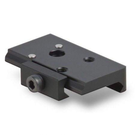 Vortex Razor Red Dot Low Rail Mount for Weaver