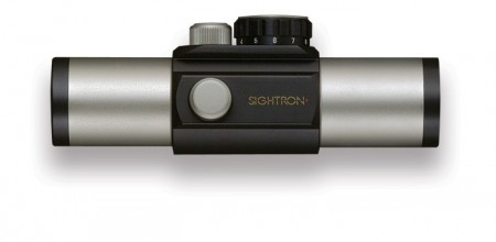 Sightron Red Dot S33-4RST