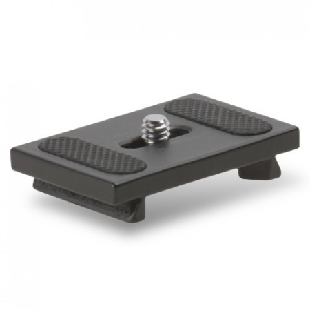 Vortex High Country Tripod Quick-Release Plate