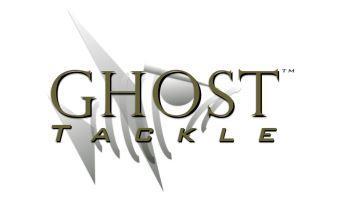 Ghosttackle