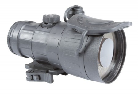 ARMASIGHT CO-X Gen 2+ SDi MG Night Vision Clip-On System