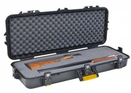 Våpenkoffert