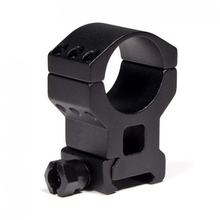 Vortex Tactical 30mm Riflescope Ring Extra-High Lower 1/3