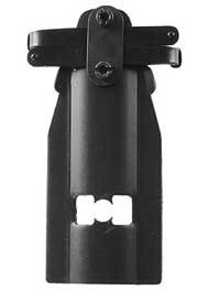 Harris - Bipod Adapter No. 9