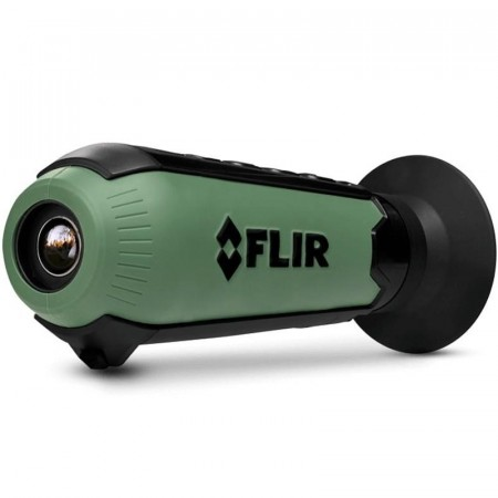 Armasight/Flir