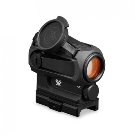 Vortex Sparc AR Red Dot 2 MOA