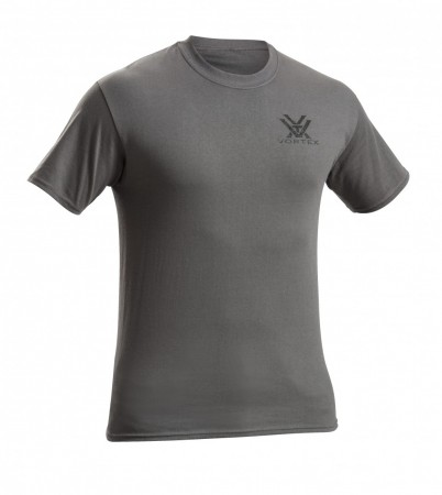 Vortex Combat Ready T-Shirt