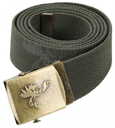 JahtiJakt Stretch Belt