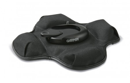Garmin Dashbordbase for gps/nav