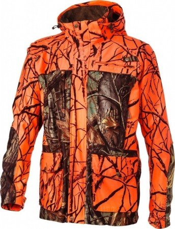 JahtiJakt Moose Hunter Jacket