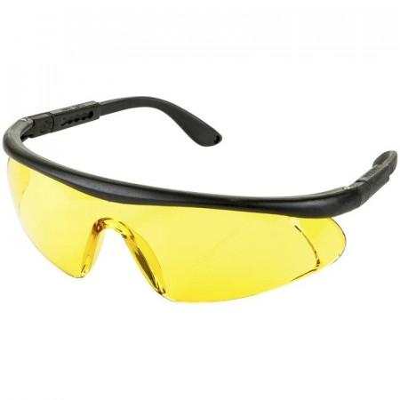 Ørepropper -Skytebriller