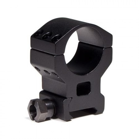 Vortex Tactical 30mm Riflescope Ring Extra-High Absolute
