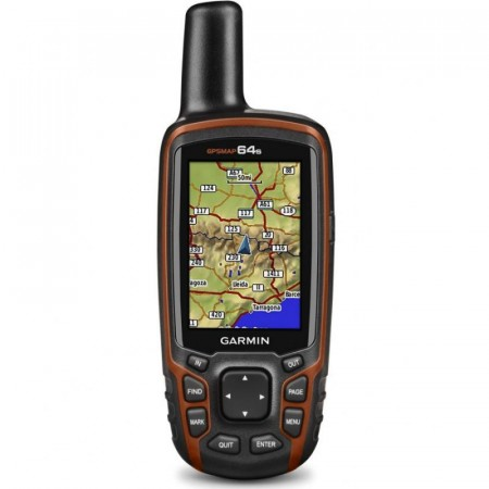 Garmin Håndholdt GPS