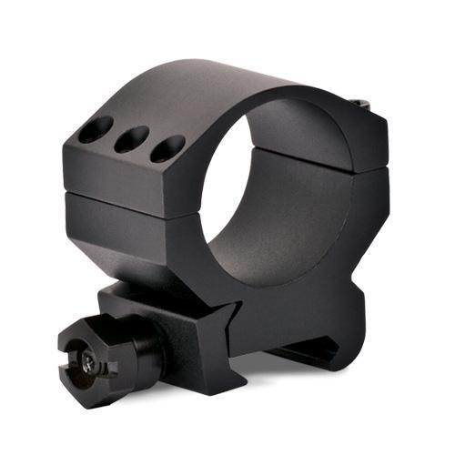 Vortex Tactical 30mm Riflescope Ring Medium